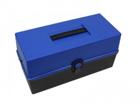 Kalastustarvikkeiden laatikko MH-95796
