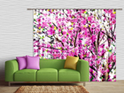 Fotoverho FLOWERS 3, 280x245 cm ED-95867