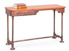 Kirjoituspöytä PRATO AY-95891