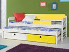 Sänkysarja, 2-os 80x180 cm TF-96083