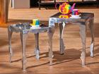 Apupöydät SOLTA, 2 kpl AY-96270