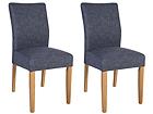 Tuolit BREDA, 2 kpl EV-96680