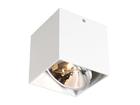 Kattovalaisin BOX SL1 A5-96861