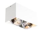 Kattovalaisin BOX SL2 A5-96864