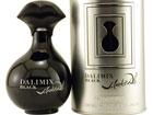 Salvador Dali Dalimix Black EDT 100ml NP-97002