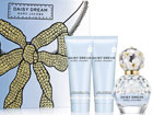 Marc Jacobs Daisy Dream pakkaus NP-97026