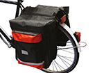 Polkupyörälaukku 65 L SI-97371