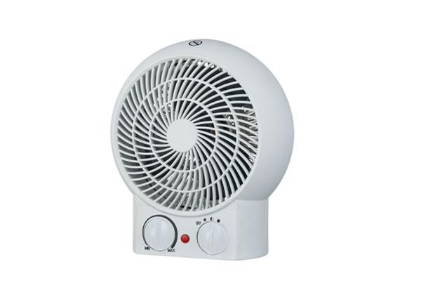 Lämpöpuhallin 2000 W VX-97755
