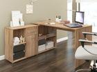 Säädettävä kirjoituspöytä BEAT TF-97962