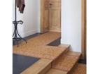Eteismatto CHEOPS 67x300 cm