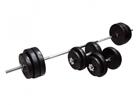 Painopakkaus 3-50 kg TC-98597