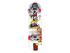 Rullalauta DEMON SHAUN WHITE TC-98986