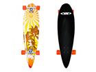Longboard lauta SURFBAY WORKER TC-99007