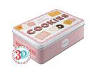 Peltirasia 3D WONDER COOKIS 2,5L SG-99026