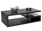 Sohvapöytä 120x60 cm AY-99479