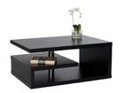 Sohvapöytä 90x60 cm AY-99482