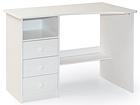 Työpöytä MIA EC-99563