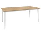 Ruokapöytä EMMA 180x90 cm EV-99790