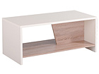Sohvapöytä ERIC 110x50 cm AQ-99936