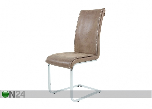 Tuolit ANIKA I, 4 kpl SM-100054