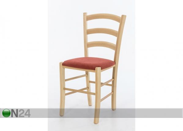 Tuolit BARI I, 2 kpl SM-100105