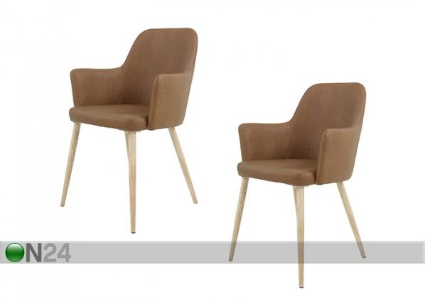 Tuolit ELISE, 2 kpl SM-100108