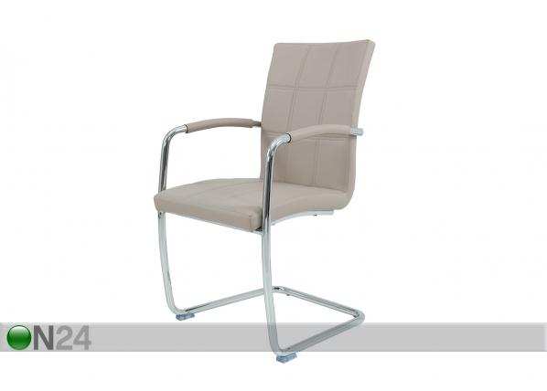 Tuolit GRACE, 4 kpl SM-100109