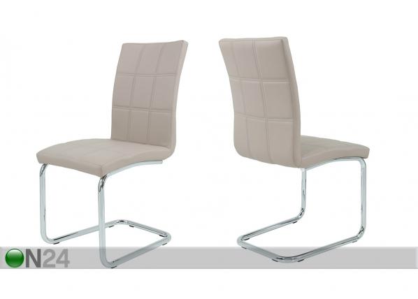 Tuolit ILKA, 2 kpl SM-100110
