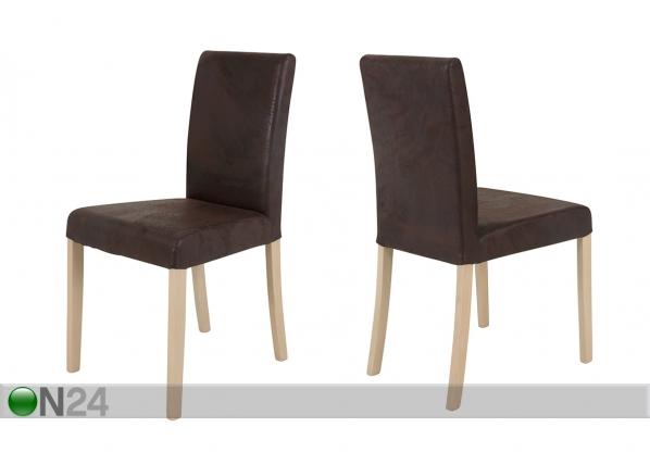 Tuolit MERLE, 2 kpl SM-100117