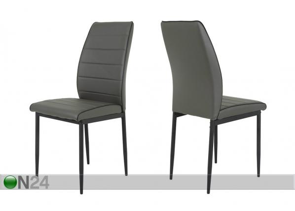 Tuolit PIA, 4 kpl SM-100119