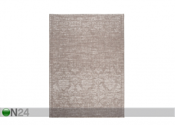 Matto FLOORLUX 120x170 cm AA-100649