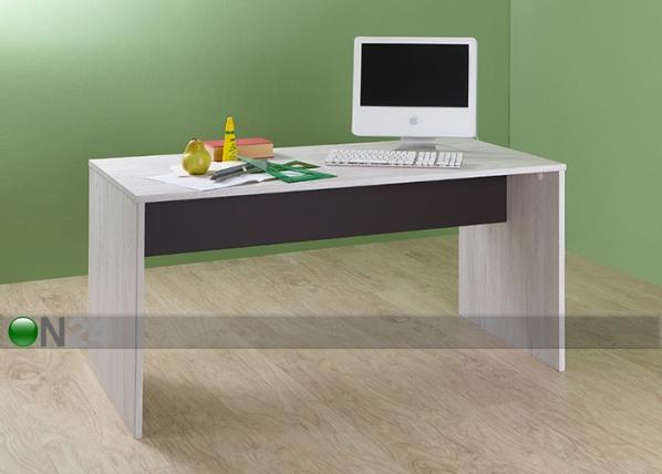 Työpöytä CARIBA AQ-100729