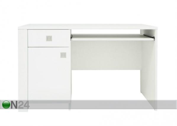 Työpöytä TF-100869