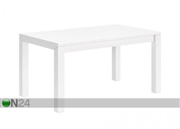 Sohvapöytä TF-100889