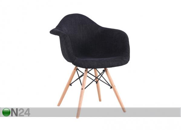 Tuoli VIKTORIA AQ-100920