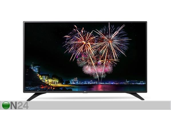 """13"""" televisio LG 43LH6047 EL-100986"""