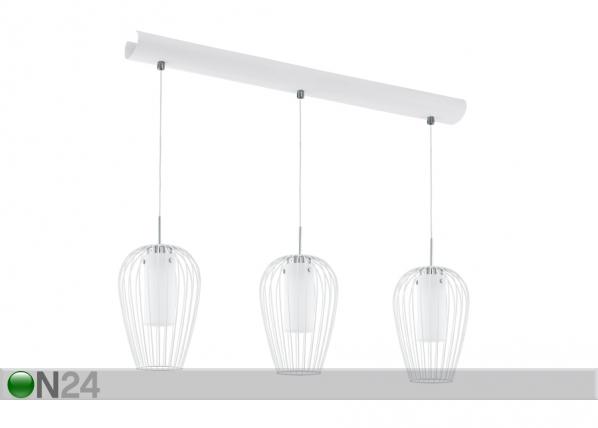 Riippuvalaisin VENCINO LED MV-101021