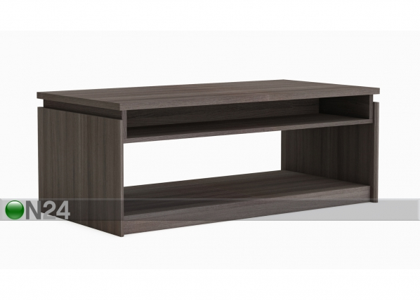 Sohvapöytä ORIGIN 110x55 cm CM-101034