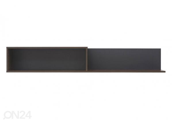 Seinähylly TF-101073