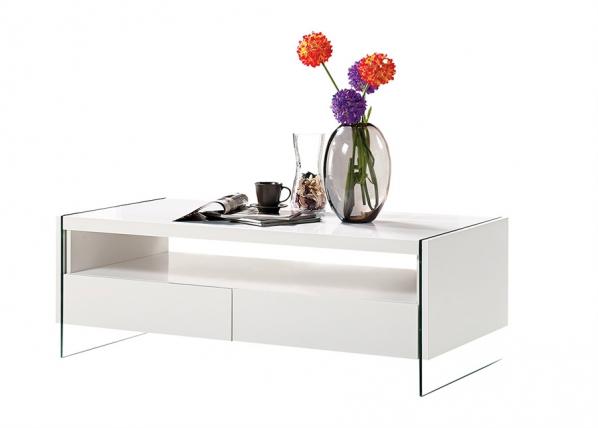 Sohvapöytä TREVISO 120x60 cm AY-101242