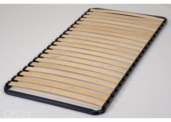 Sängynpohja SUPERCONFORT 80x200 cm AQ-101297
