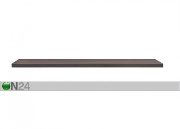 Seinähylly TF-101360