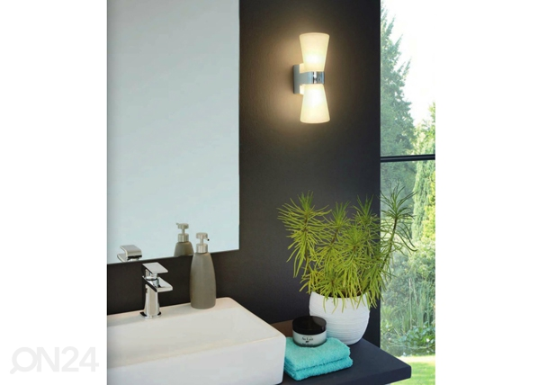 Kylpyhuoneen valaisin GAILIN LED MV-101374