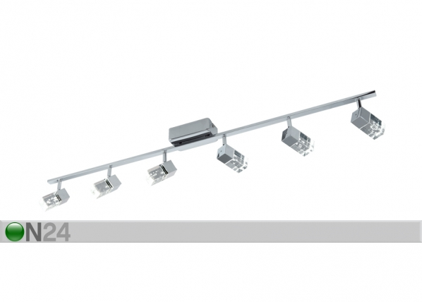 Kattovalaisin CANTIL LED MV-101393