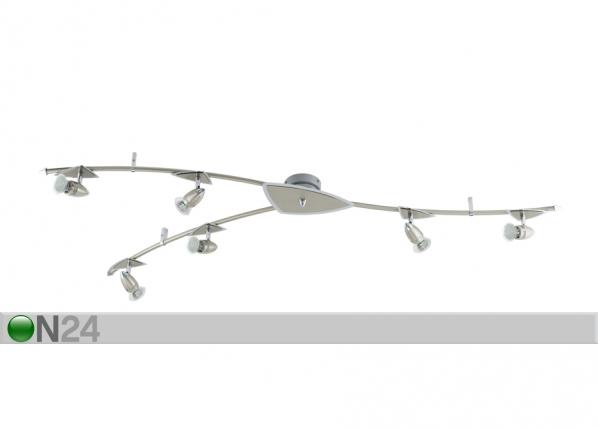 Kattovalaisin WAVE LED MV-101400