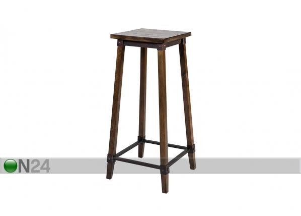 Kukkapöytä OPUS 1 EV-101525