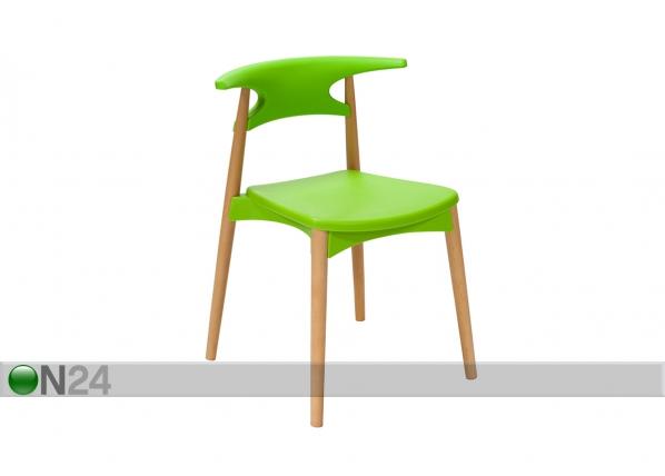 Tuoli ARIES EV-101541