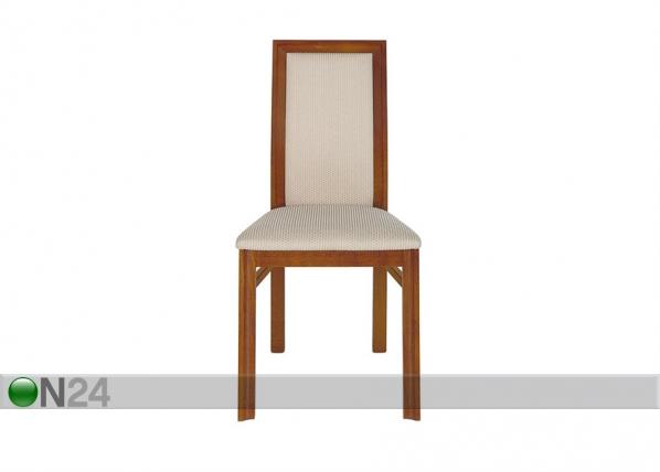 Tuoli ALEVIL TF-101588