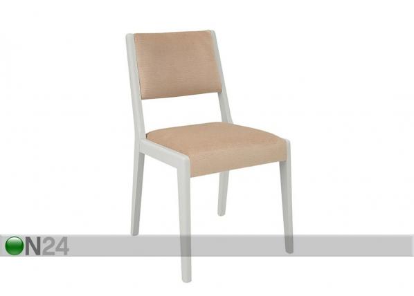 Tuoli ALHER TF-101594