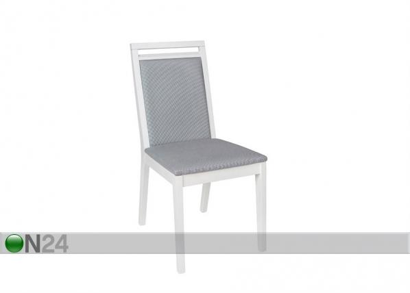 Tuoli DINARO TF-101596